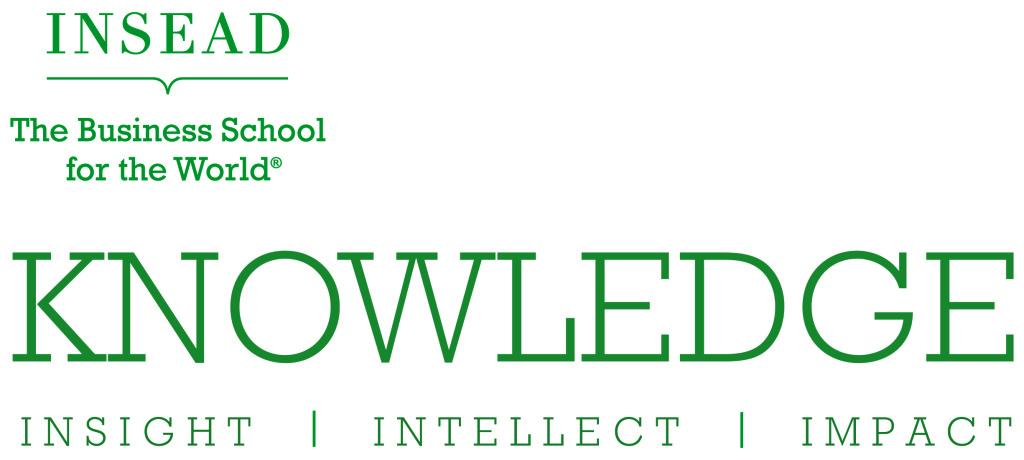 INSEAD_Knowledge_Tagline