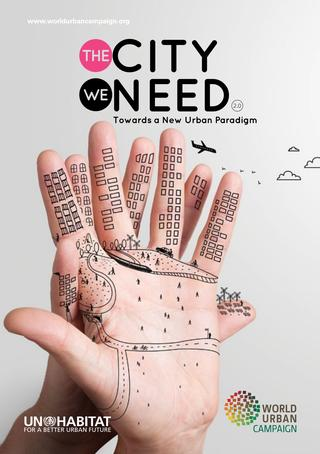 city_we_need